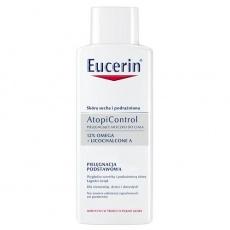Eucerin AtopiControl