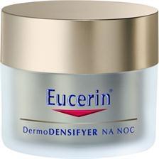 Eucerin DermoDensifyer