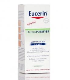 Eucerin DermoPurifyer