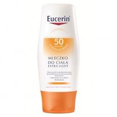 Eucerin Ochrona Przeciwsłoneczna