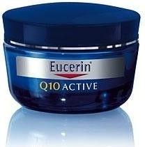Eucerin Q10 Active