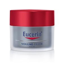 Eucerin Volume-Filler