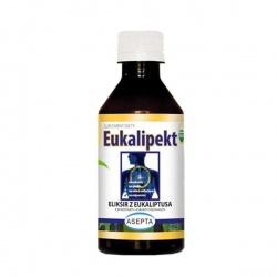 Eukalipekt, 240 ml