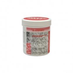 Evolenz III MSE, tabletki, 90 szt