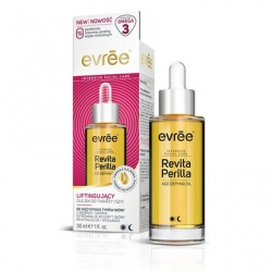 Evree Revita Perilla, 30 ml