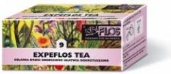 Expeflos Tea, fix, 2 g, 25 szt