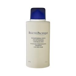 BEAUTE PACIFIQUE Szampon zwiększający objętość do włosów cienkich, 200 ml