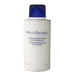 BEAUTE PACIFIQUE Odżywka zwiększająca objętość włosów, 200 ml