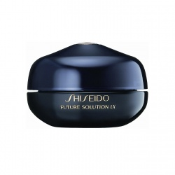 Eye and Lip Contour Regenerating Cream