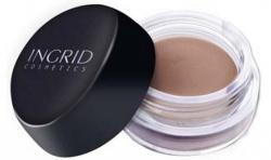 INGRID - Eye Shadow Base, 6,5 g