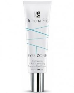 Eyes Zone
