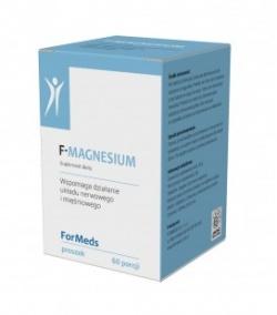 F-Magnesium