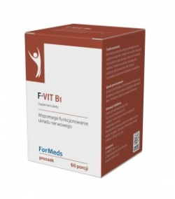 F-Vit B1