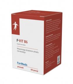 F-Vit B6
