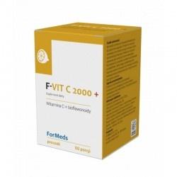 F-Vit C 2000