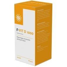 F-Vit D 1000
