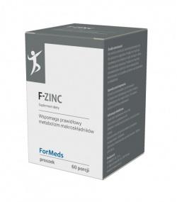 F-Zinc