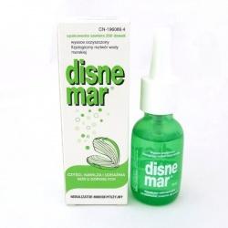 Disnemar