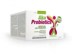 Aku Probiotics