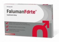 FALUMAN FORTE 30 kaps