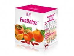 FanDetox