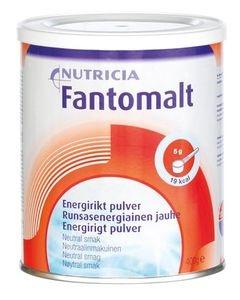 Fantomalt, 400 g
