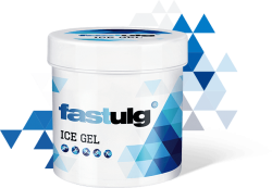 FastUlg Ice Gel