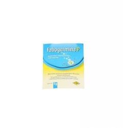 Fatrogermina P, saszetka 5 g
