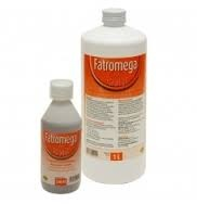 Fatromega, 1000 ml