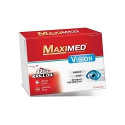 Maximed Vision