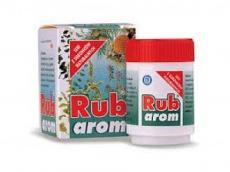 Rub-Arom