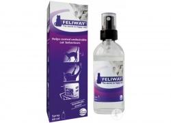 Feliway, 60 ml