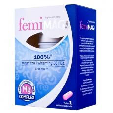 FemiMag Plus