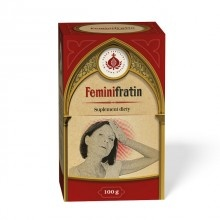 Feminifratin