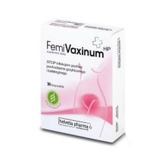 FemiVaxin