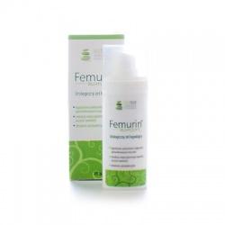 Femurin komfort, żel urologiczny, łagodzący, 30 g