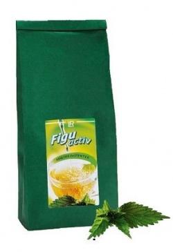 Figuactiv Herbata Ziołowa, 250 g