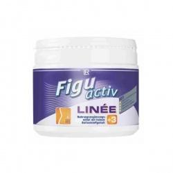 FiguActiv LINÉE +3