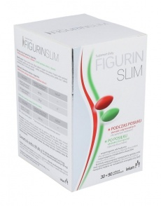 Figurin Slim