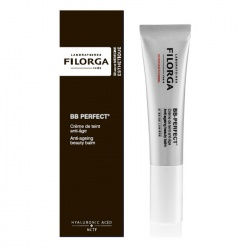 Filorga BB-Perfect, 30 ml