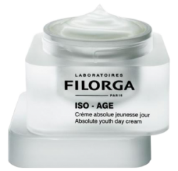 Filorga Iso-Age, 50 ml