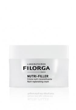 Filorga Nutri-Filler, 50 ml
