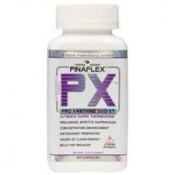 Finaflex PX White