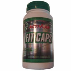 Fit Caps
