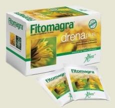 Fitomagra Drena