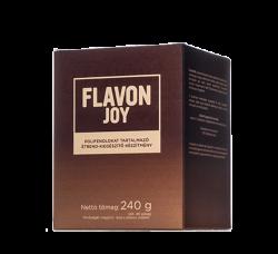 Flavon Joy, 240 g