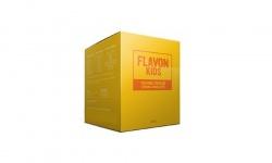 Flavon Kids, 240 g