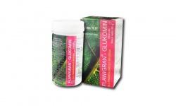 BIOLIT  Flawigran Glukomin, 90 g
