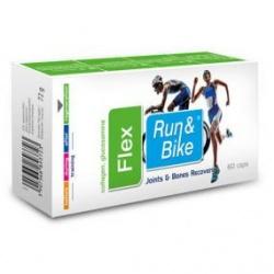 ACTIVLAB RUN AND BIKE - Flex - 60 kap