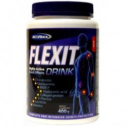 MEGABOL - FLEXIT - 400g